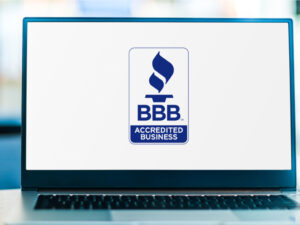 Importance of BBB