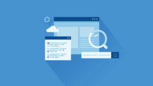 Website hosting tips